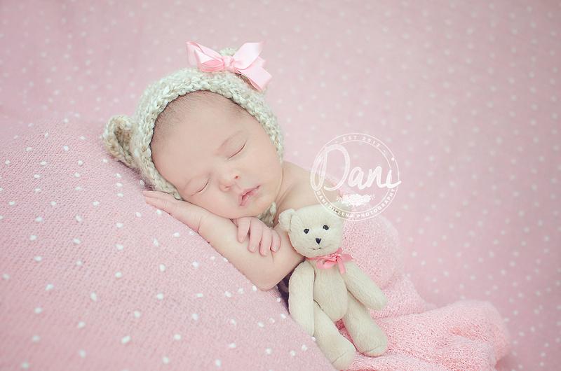 American girl teddy miami